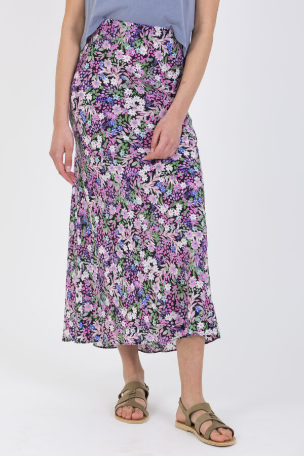 anais-silk-floral-skirt-midi-bec-bridge-matchboxathens