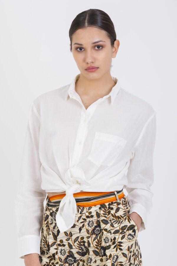 manon-white-shirt-cotton-sacrecoeur-matchboxathens