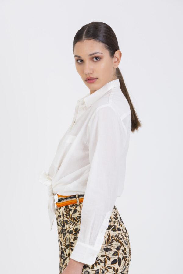 manon-shirt-white-cotton-sacrecoeur-matchboxathens