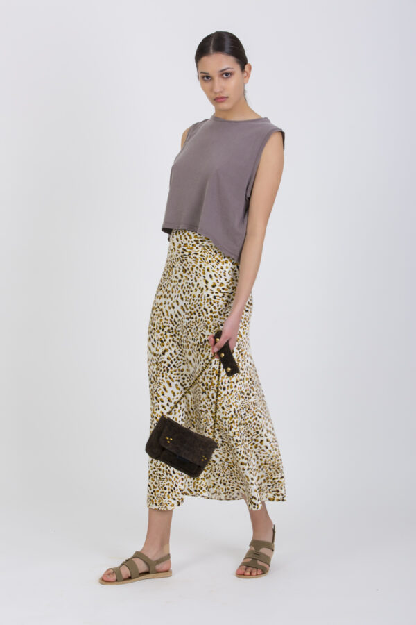 catalonia-silk-midi-skirt-leopard-midi-becandbridge-matchboxathens