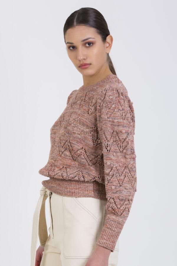 riad-rose-sweater-silk-vanessa-bruno-matchboxathens