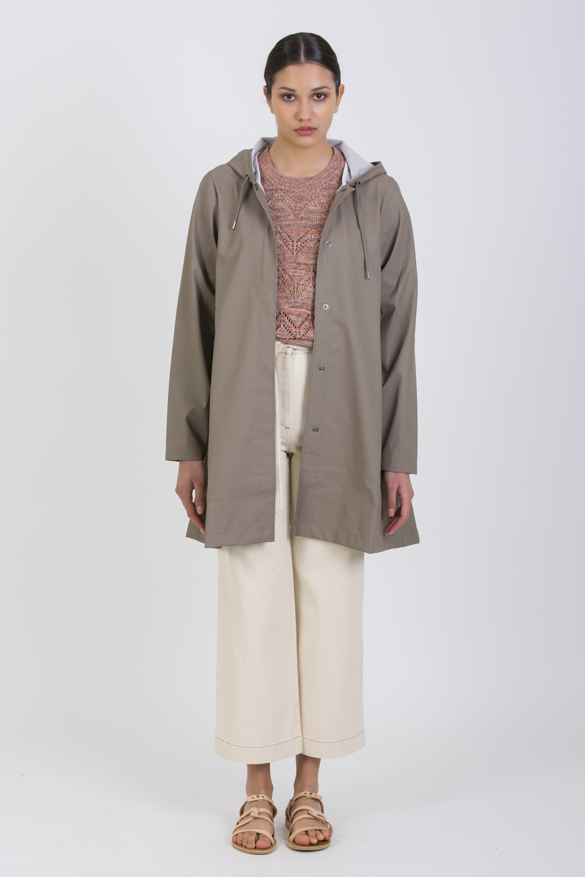 aline-taupe-raincoat-rains-matchboxathens