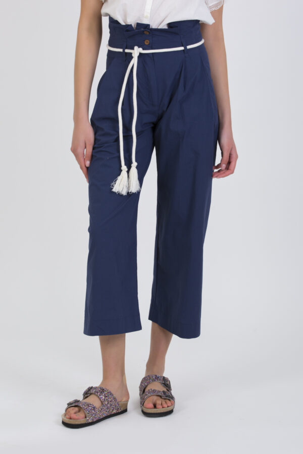 nardo-marine-pants-vanessa-bruno-cotton-matchboxathens