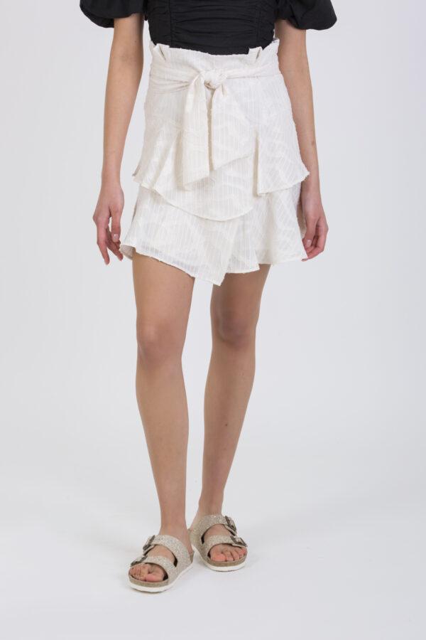 rakley-asymmetric-mini-high-waist-io-white-skirt-matchboxathens