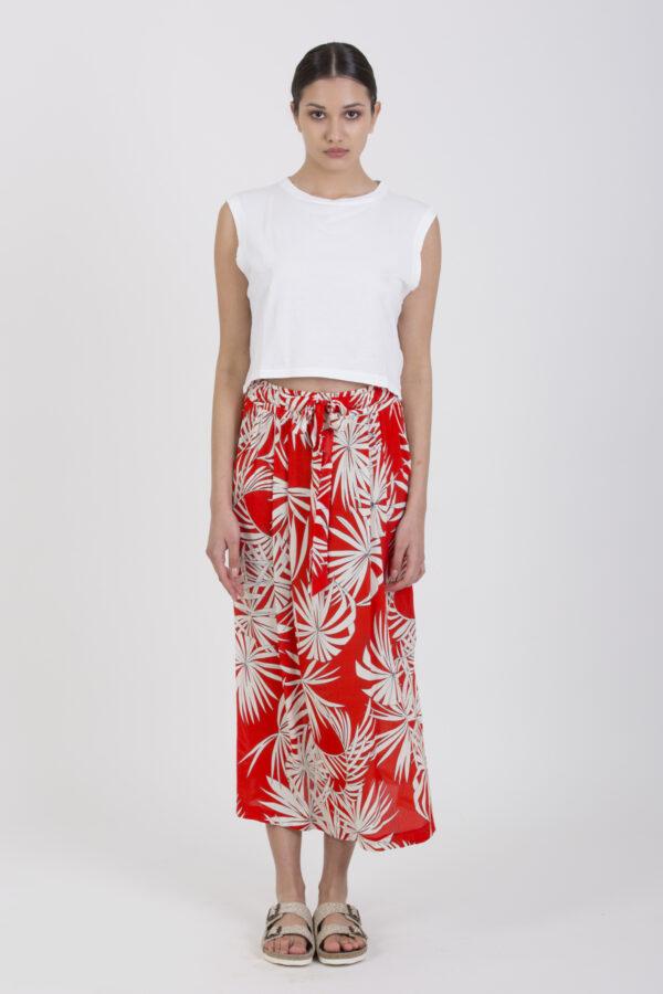 jargon-skirt-red-palm-midi-lapetitefrancaise-matchboxathens