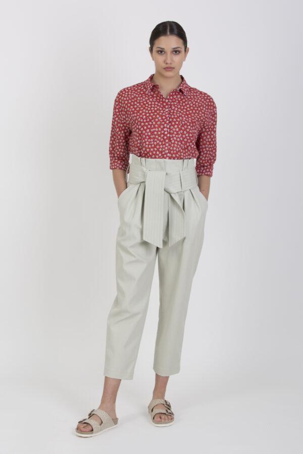ritokie-mastic-pants-high-waist-iro-belt-matchboxathens