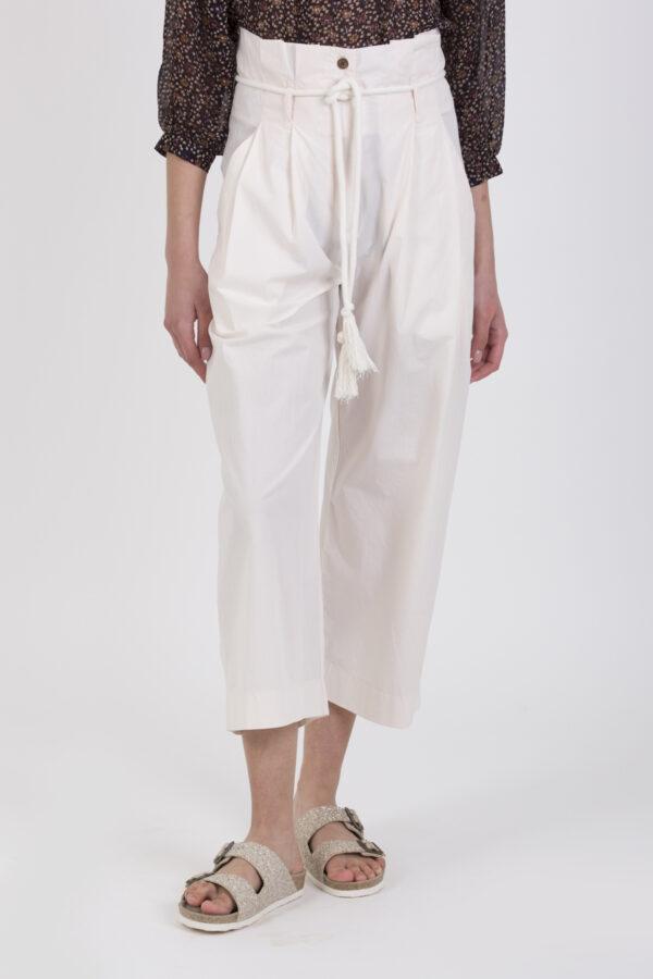 nardo-poudre-trouser-high-waist-rope-belt-cotton-vanessa-bruno-matchboxathens