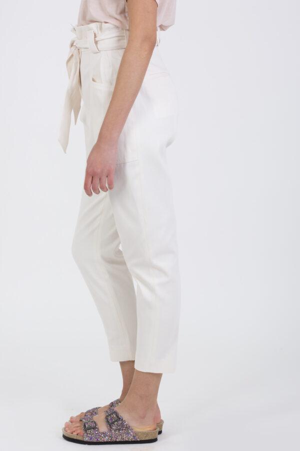 tomor-pink-cotton-pants-iro-high-waist-matchboxathens