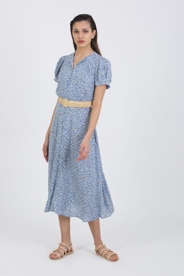 adelaida-dress-sessun-blue-print-matchboxathens