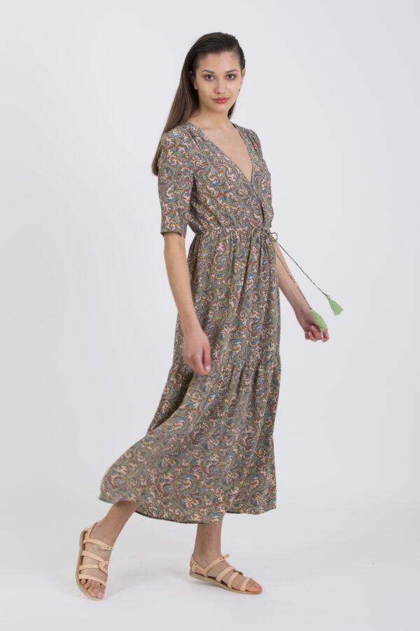 rafaelle-silk-paisley-dress-long-belt-vanessa-bruno-matchboxathens