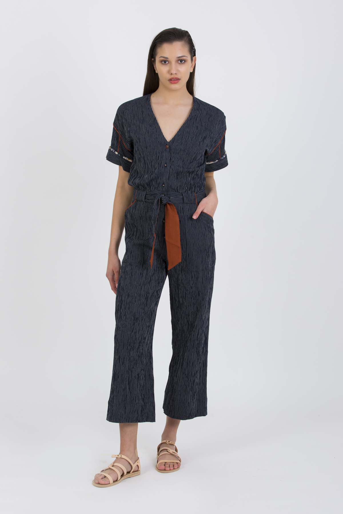 romita-jumpsuit-stripe-navy-sessun-matchboxathens