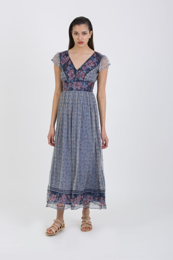 vina-floral-dress-viscose-maison-hotel-matchboxathens