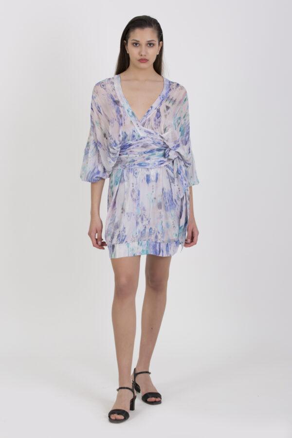 keita-kimono-mini-pastel-dress-iro-viscose-matchboxathens