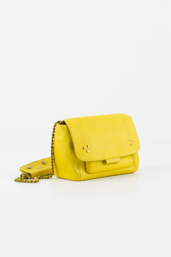 lulu-s-mimosa-leather-yellow-jerome-dreyfuss-bag-matchboxathens
