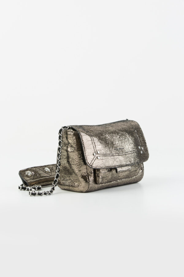 lulu-s-lame-champagne-leather-jerome-dreyfuss-bag-matchboxathens