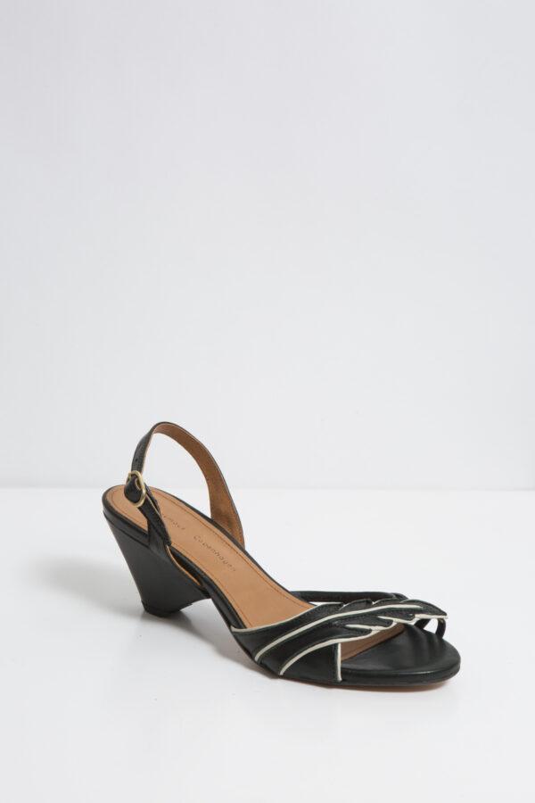 leafee-mid-heel-leather-anonymous-copenhagen-matchboxathens