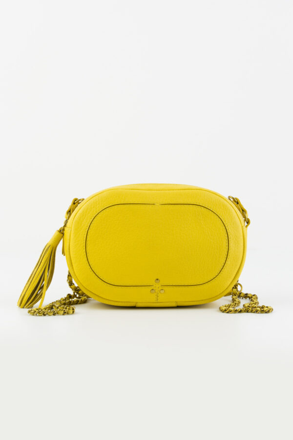 marc-bag-oval-mimosa-jerome-dreyfuss-leather-matchboxathens