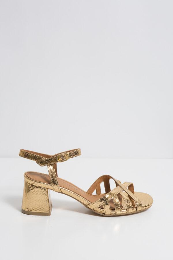 issi-gold-sandal-anonymous-copenhagen-matchboxathens