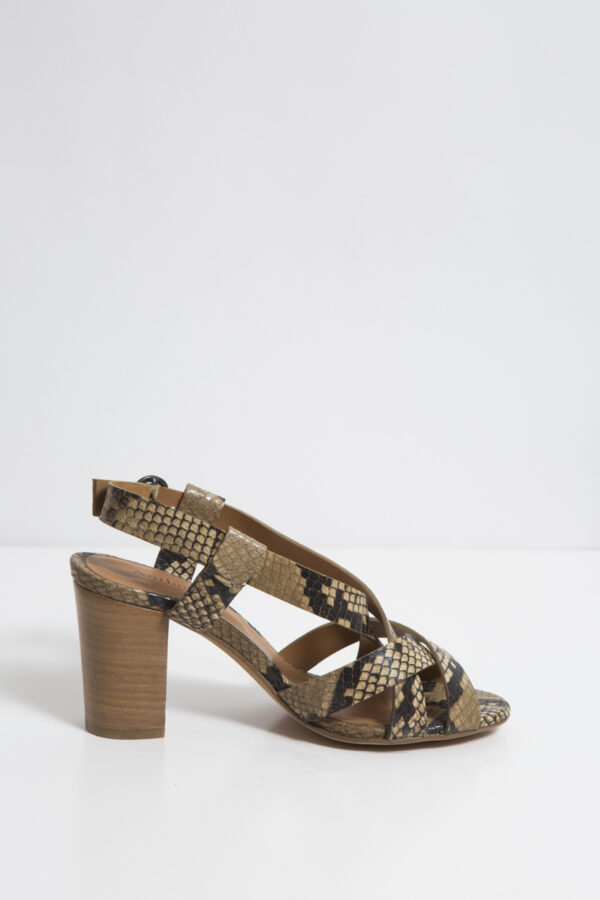 anthology-alesia-snake-shoes-heels-matchboxathens