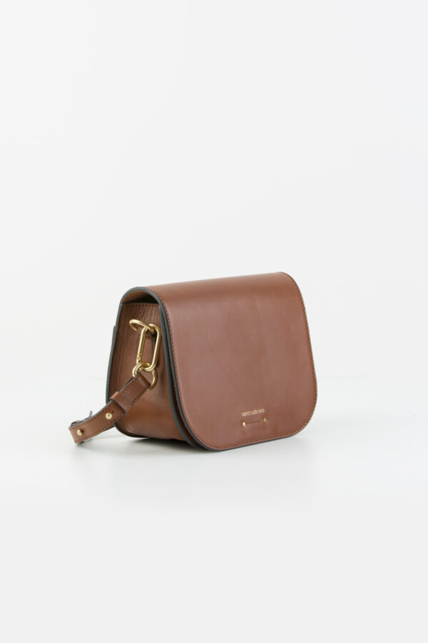 holly-cognac-leather-flap-bag-vanessa-bruno-matchboxathens