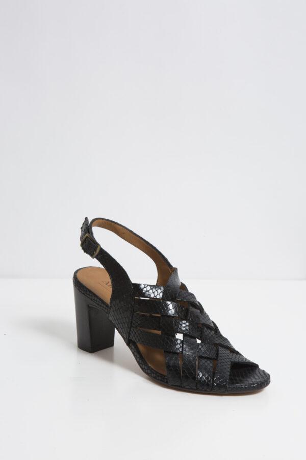 gigi-noir-anthology-apris-matchboxathens-sandal