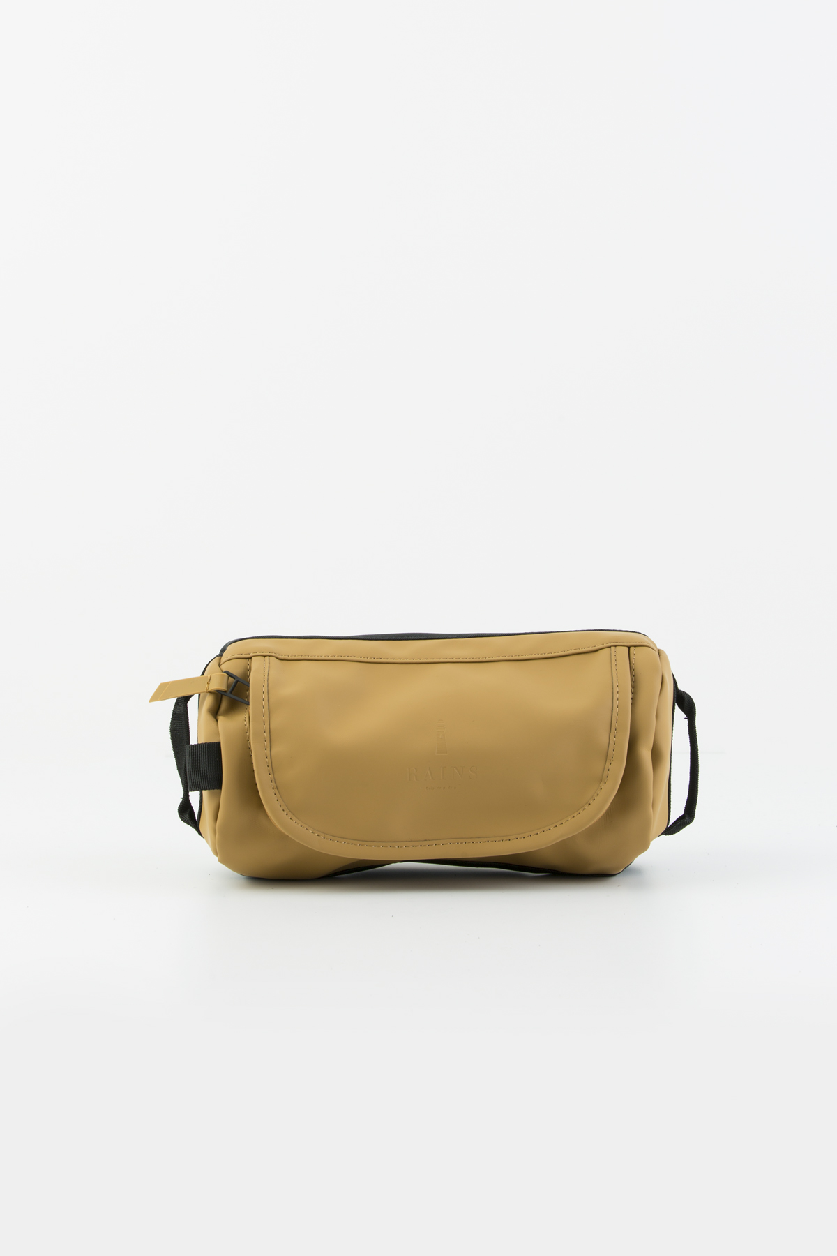 duffel-wash-bag-unisex-mustard-khaki-waterproof-rains-matchboxathens
