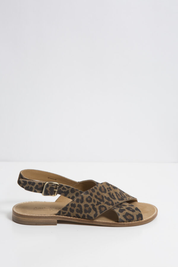 birmanie-cross-sandal-leopard-print-anthology-paris-matchboxathens