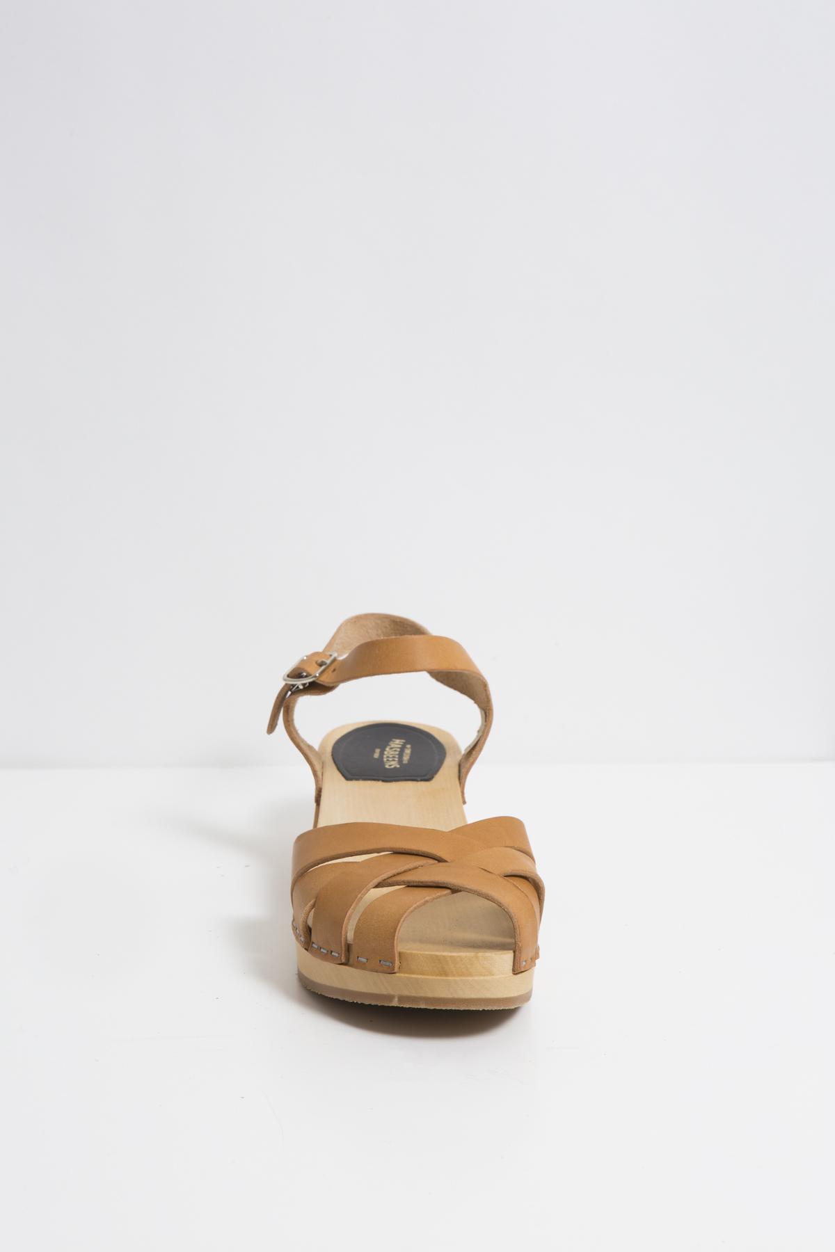 magdalena-nature-clog-sweedish-hasbeens-matchboxathens