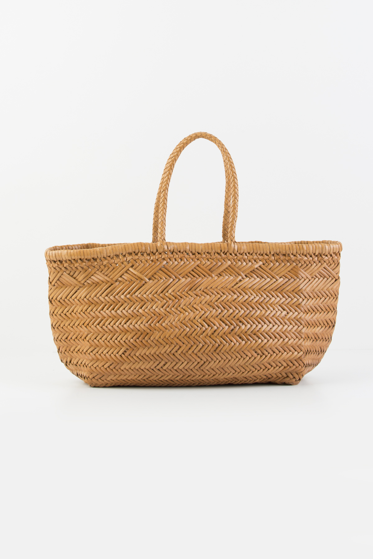 triple-big-nature-basket-leather-woven-dragon-diffusion-matchboxathens