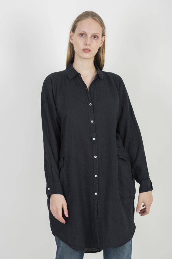 blejan-crossley-shirtdress-linen-matchboxathens