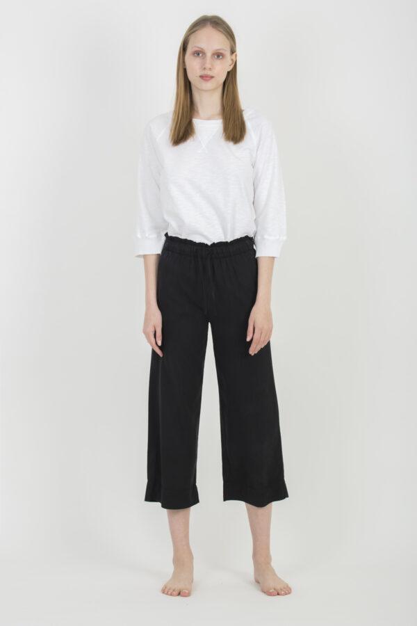 cropped-black-pants-deha-matchboxathens