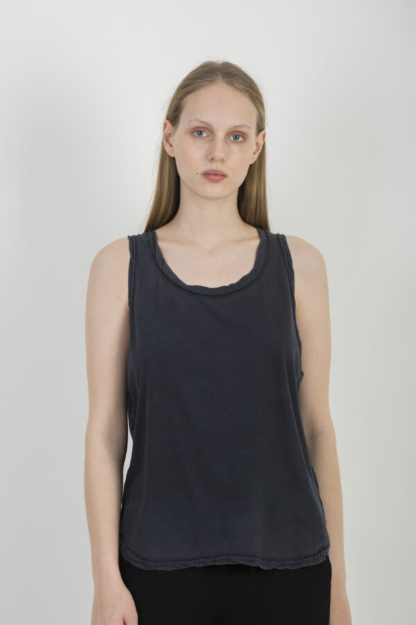 bac-anthracite-tank-top-deha-matchboxathens