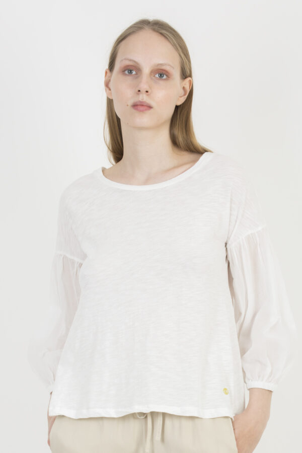 deha-muslin-sleeves-white-matchboxathens