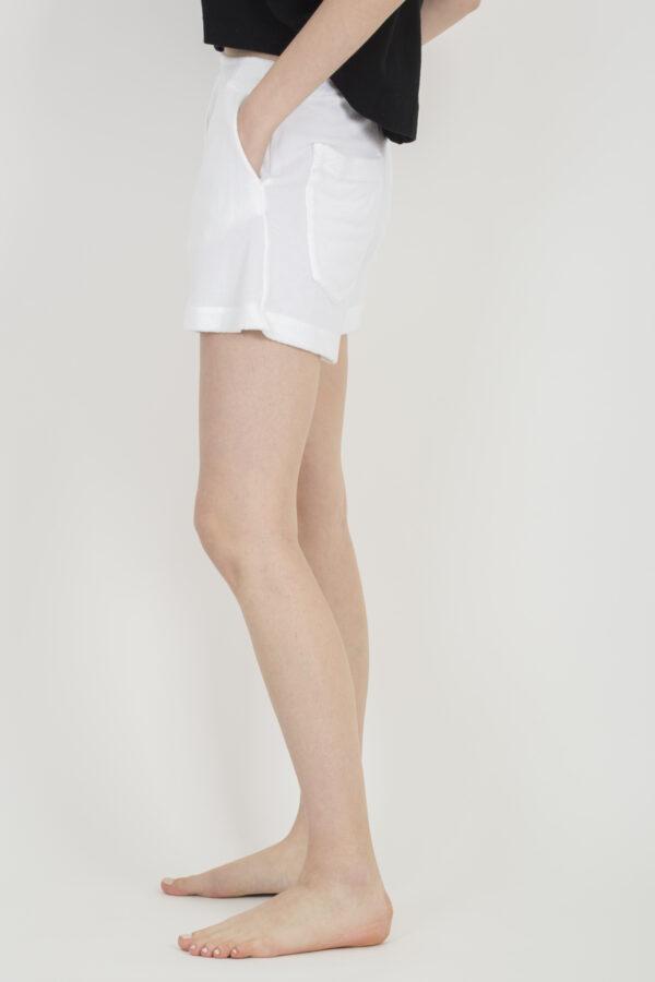 malgr-towel-shorts-white-crossley-matchboxathens