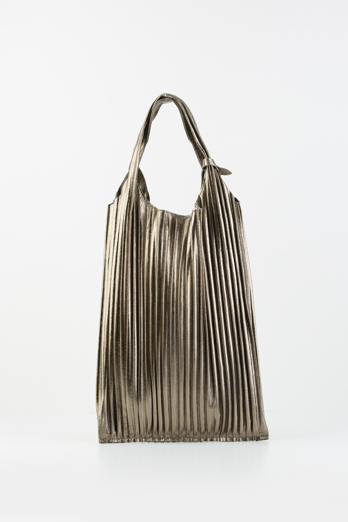 picasso-bronze-bag-anita-billardi-leather-matchboxathens