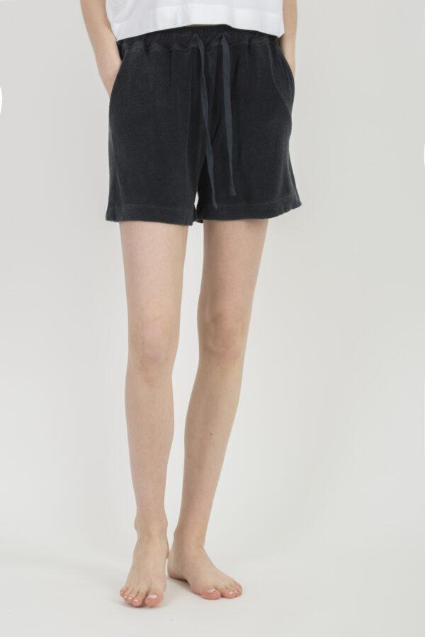 malgr-towel-shorts-carbon-crossley-matchboxathens