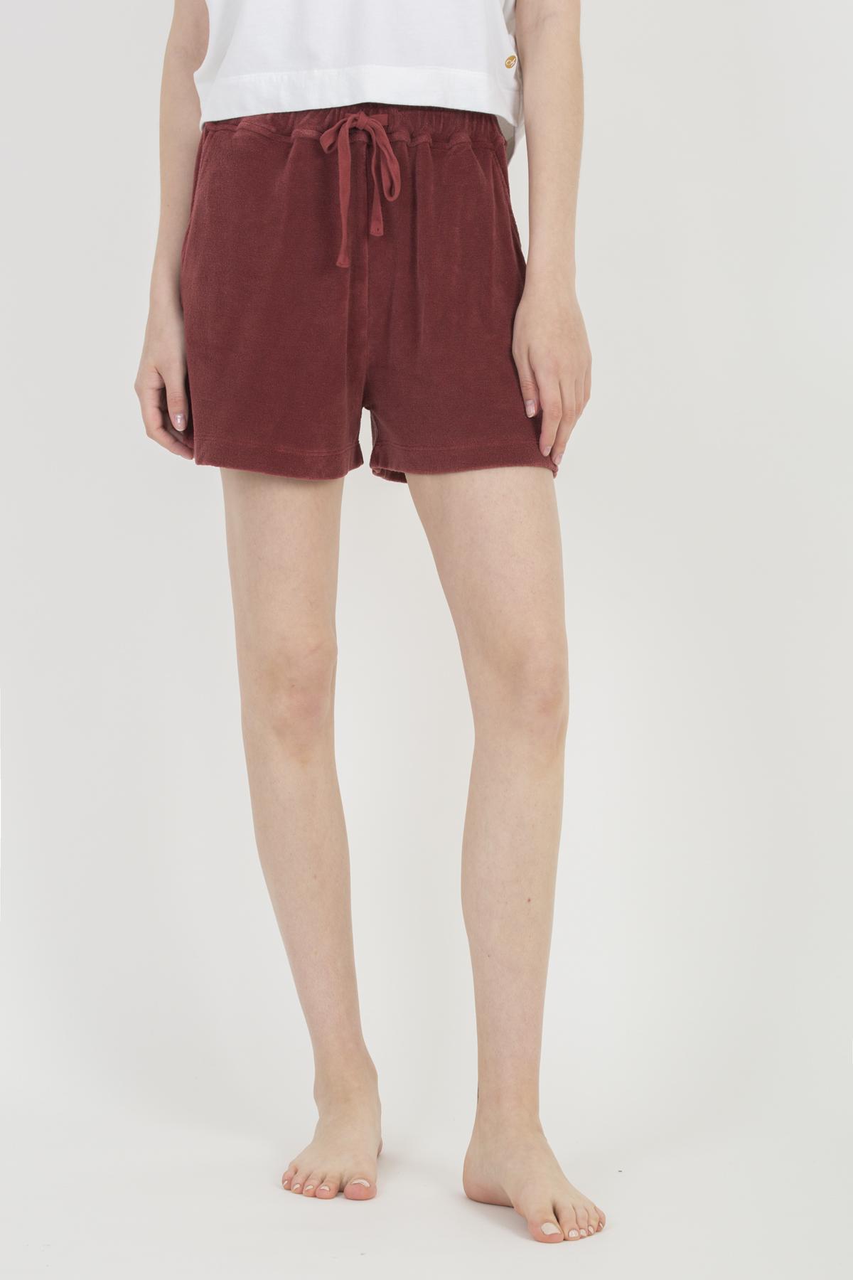 malgr-towel-shorts-brick-crossley-matchboxathens