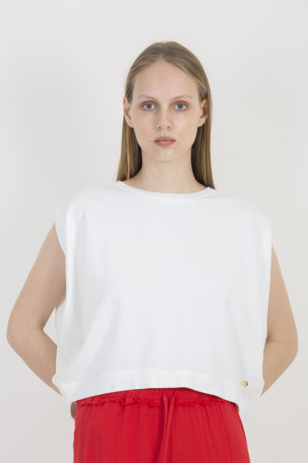 deha-sweatshirt-cropped-white-matchboxathens