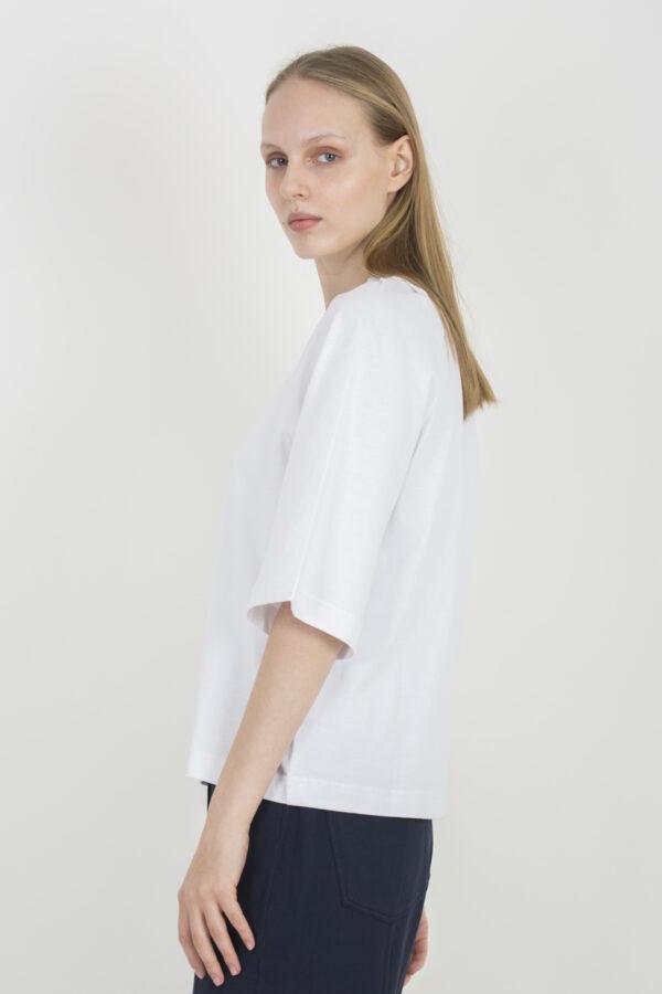 ivy-twist-tango-white-blouse-matchboxathens