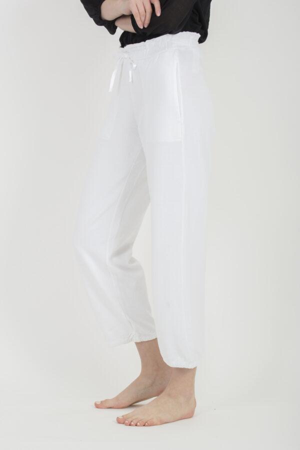 cropped-white-sweatpants-deha-matchboxathens