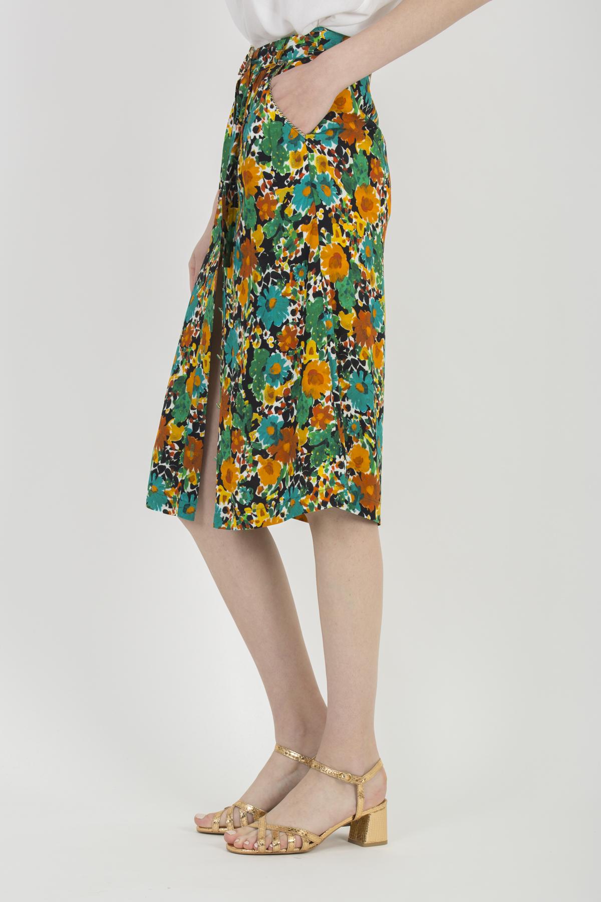 jouet-skirt-la-petite-francaise-floral-cotton-matchboxathens