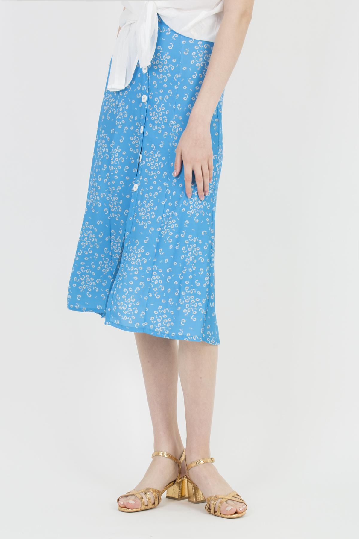 clio-skirt-high-waist-buttons-uniforme-athens-matchboxathens