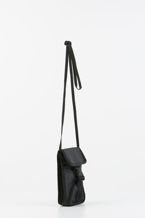 buckle-sporty-money-bag-black-rains-matchboxathens