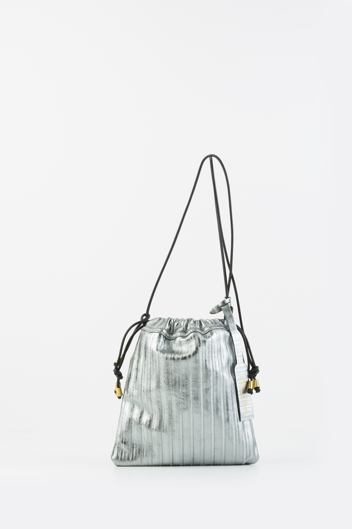 pocket-pleated-leather-silver-bag-anita-billardi-matchboxathens