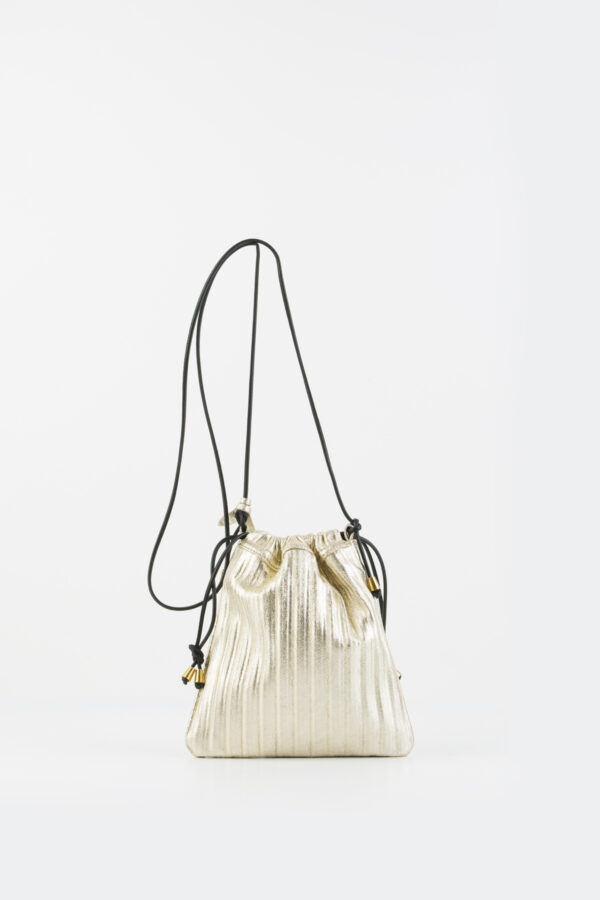pocket-pleated-leather-gold-bag-anita-billardi-matchboxathens