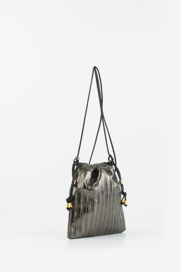 pocket-pleated-leather-charcoal-bag-anita-billardi-matchboxathens