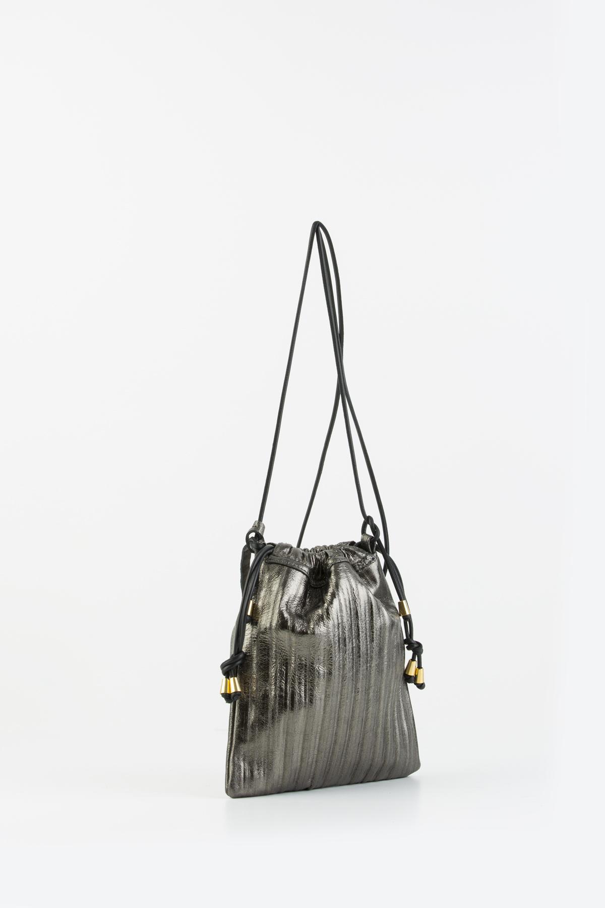 pocket-pleated-leather-charcoal-bag-anita-billardi-matchboxathens