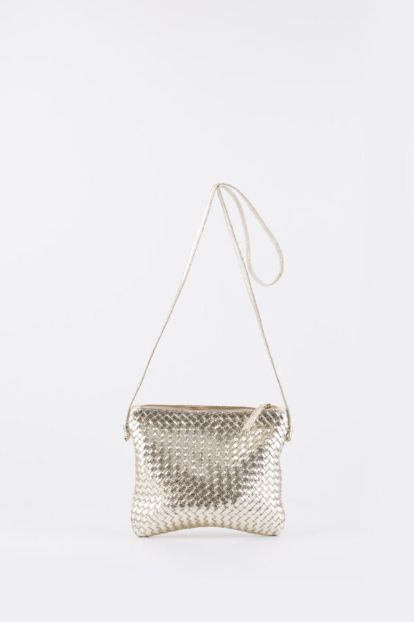 clutch-purse-bag-golden-silver-claramonte-leather-matchboxathens
