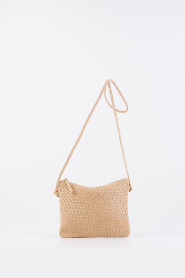 clutch-purse-bag-peach-claramonte-leather-matchboxathens