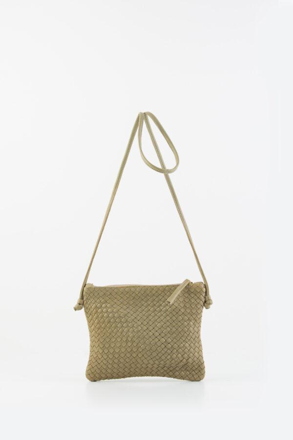 clutch-purse-bag-kaki-claramonte-leather-matchboxathens